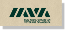 Iraq and Afghanistan Veterans of America Webite