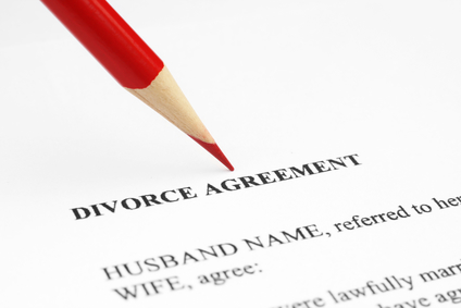Don Siknov of www.YourDivorceMediator.com discusses the 2-step process (agreement then action) of divorce in New York.