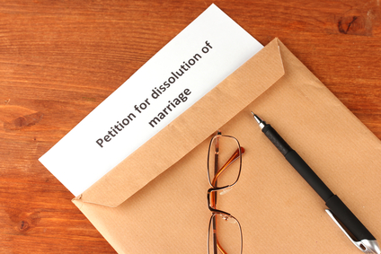 Don Sinkov of www.YourDivorcemediator.com explains why you must have a Separation Agreement before getting a divorce even if you are 100% positive you want one.