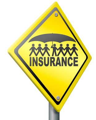 Don Sinkov of www.YourDivorceMediator.com explains why it is important to obtain life insurance when you are young and healthy to ensure the fulfillment of your financial obligations to your family.