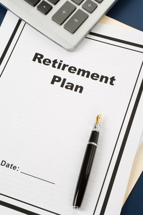 Don Sinkov of YourDivorceMediator.com discusses timing when it comes to splitting retirement assets during divorce.