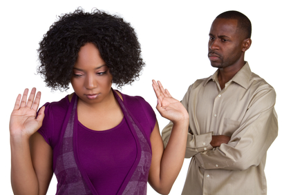 Don Sinkov of YourDivorceMediator.com discusses how divorce mediation can work for high conflict couples.