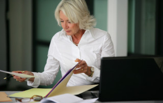 Is an Attorney-Mediator Better Than a Non-Attorney-Mediator