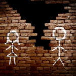 Is collaborative law the same as mediation?