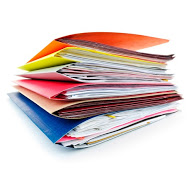 Do we need to bring any documents to the first mediation session?