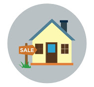 We want to sell the house. Can we go to mediation now or do we have to sell the house first?