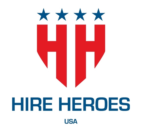 Hire-Heroes-USA-Logo